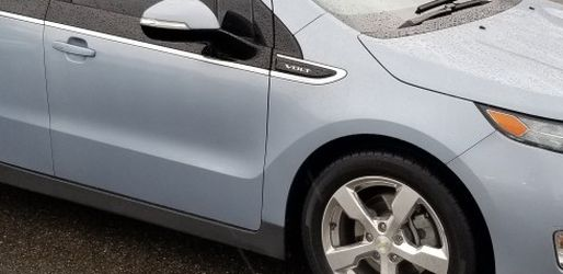 2013 Chevrolet Volt for Sale in Lacey,  WA