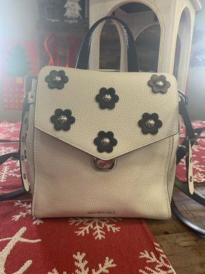 Michael Kors Backpack for Sale in Monte Vista, CO