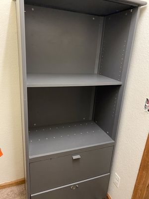 Cabinet cubby for Sale in Broomfield, CO