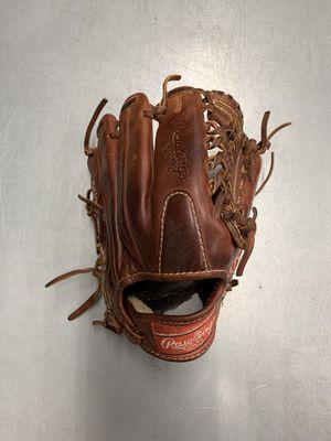 "Rawlings Primo 11.5"" Baseball Glove for Sale in Fullerton, CA"