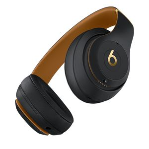 Beats Studio3 Wireless Headphones for Sale in Sterling, VA