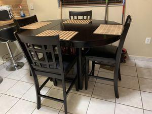 Kitchen Table Set for Sale in Miami, FL