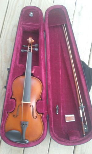 Violin for Sale in Hannibal, MO
