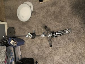 DW 3000 hi hat stand for Sale in Mission Viejo, CA