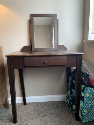 Vanity for Sale in Peoria, IL
