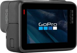Gopro 6 for Sale in Moreno Valley, CA