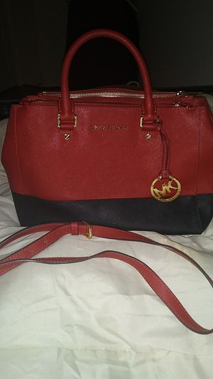 Michaels Kors Bag for Sale in Perry Hall, MD