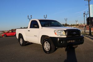 Toyota Tacoma regular/single cab 5 speed stick for Sale in Hercules, CA