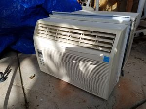 Sharp air conditioner for Sale in Milpitas, CA