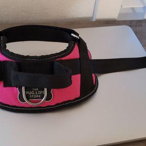 Dog 🐕 Harness (No Pull) for Sale in Pleasant Hill, CA