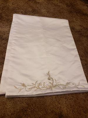 Table liner for Sale in Saint Robert, MO