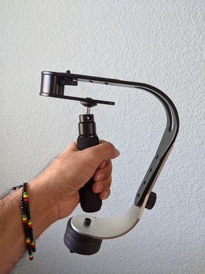 Camera Stabilizer for Sale in Phoenix, AZ