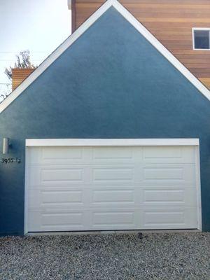 Garage door for Sale in E RNCHO DMNGZ, CA