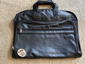 New - Garment Travel Bag for Sale in Fountain Valley, CA