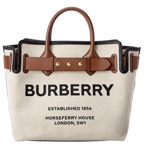 Handbag for Sale in Moreno Valley, CA