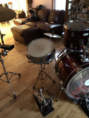 Drum set for Sale in Annapolis, MD