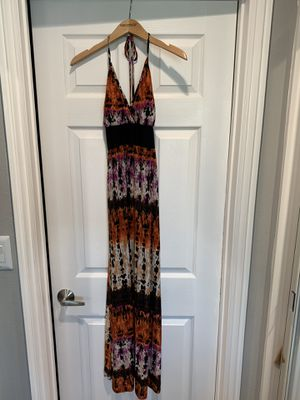 Women's clothes: Dresses for Sale in Berkeley, CA