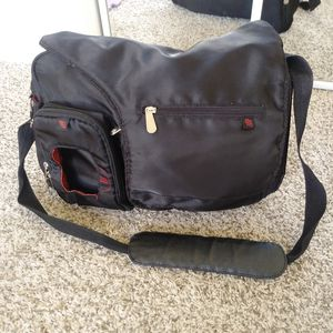 Fisher Price diaper bag for Sale in Charlotte, NC