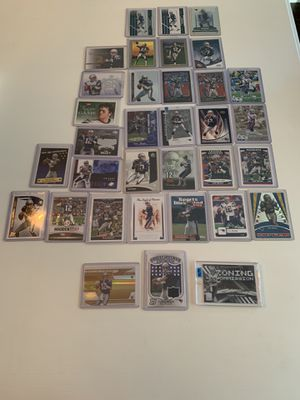 Huge Tom Brady 2006 card collection for Sale in Stoughton, MA