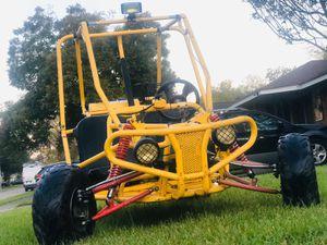 Go kart 150cc for Sale in Pasadena, TX