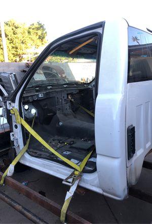 2006 Chevy single cab parts for Sale in Phoenix, AZ