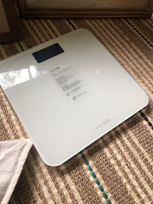 Bathroom Scale for Sale in Washington, DC