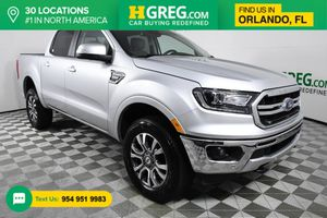 2019 Ford Ranger for Sale in Orlando, FL