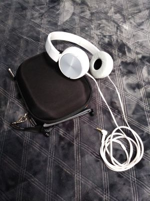 SONY Headphones for Sale in Chula Vista, CA