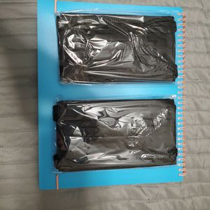 DISPOSABLE MASK Package Of 10 for Sale in Littlerock, CA