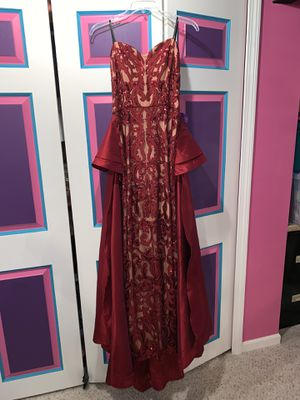 Windsor Evening Gown for Sale in Macomb, MI