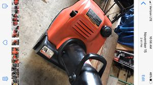 Nice simplicity snow blower 5.5 hp. Works great for Sale in Waterford Township, MI