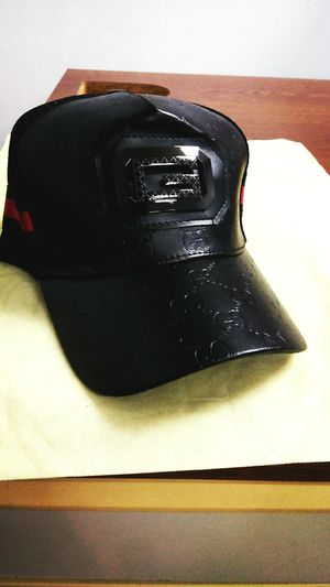 Gucci hat for Sale in Tempe, AZ
