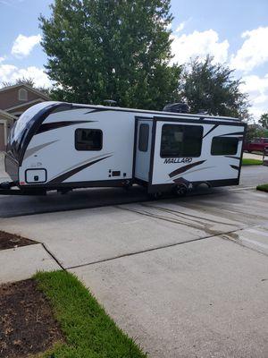 2019 Heartland Mallard M27 for Sale in Land O Lakes, FL