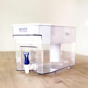 Brita Ultramax Water Filter Dispenser for Sale in Camas, WA