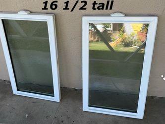 Windows for Sale in Costa Mesa,  CA