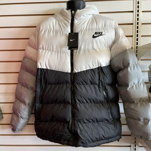 Nike Jacket for Sale in Morrow, GA