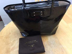 Kate ♠️ Spade bag for Sale in Chandler, AZ