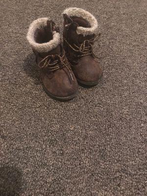 Little girl boots for Sale in Aiken, SC