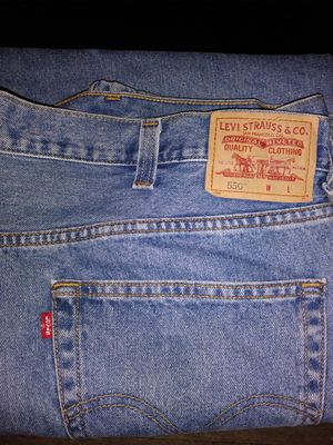 All name brand jeans for sale for Sale in Columbus, OH