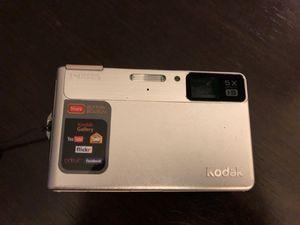 Kodak digital camera for Sale in Orlando, FL