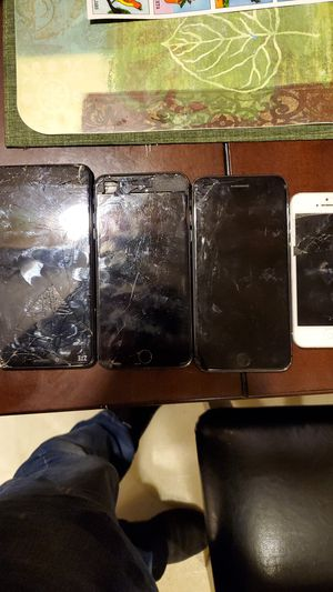 IPHONES AND ANDROIDS for Sale in Hayward, CA