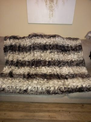 """FRONTGATE 