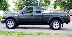 Ford Ranger for Sale in Montgomery, AL