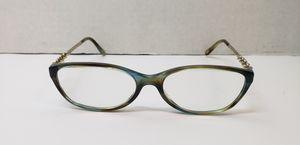 Tiffany Eyeglasses for Sale in Newark, CA