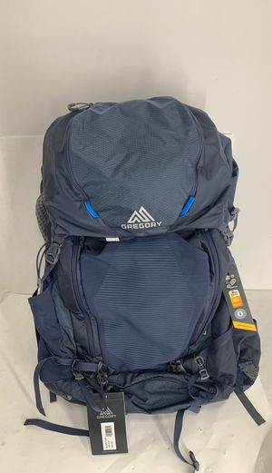 Gregory Mens Hiking BackPack 96076/11 for Sale in Federal Way, WA