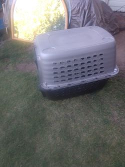 Big animal kennel for Sale in East Wenatchee,  WA