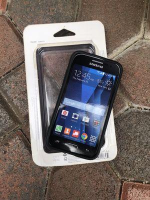 Samsung Phone Case for Sale in Riverside, CA