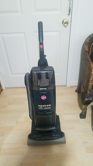 Hoover Vacuum for Sale in Beltsville, MD