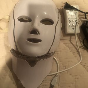 LED Light Therapy for Sale in Pasadena, CA