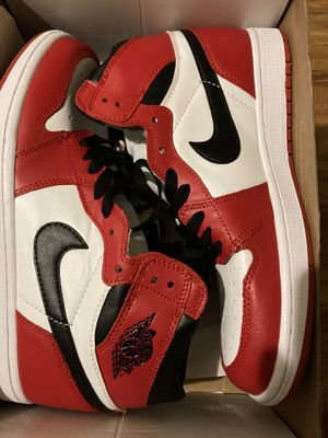 Aj1 Chicago for Sale in El Monte, CA
